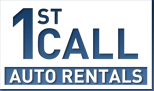 1stCall Auto Rentals